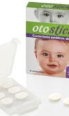 Otostick Babe